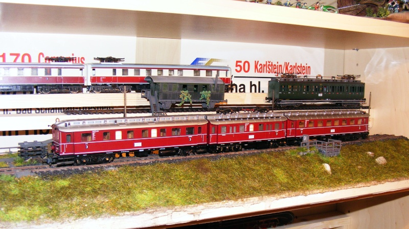 Mein HO-Fahrzeugpool Dscf5123