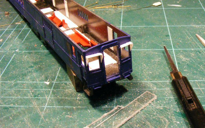 Doodlebugs - die US-Triebwagen Dscf5127
