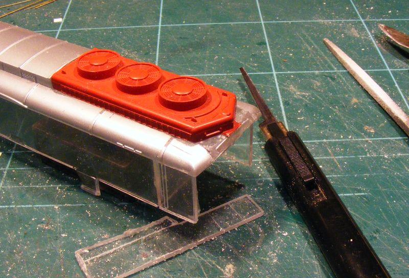 Doodlebugs - die US-Triebwagen Dscf5130