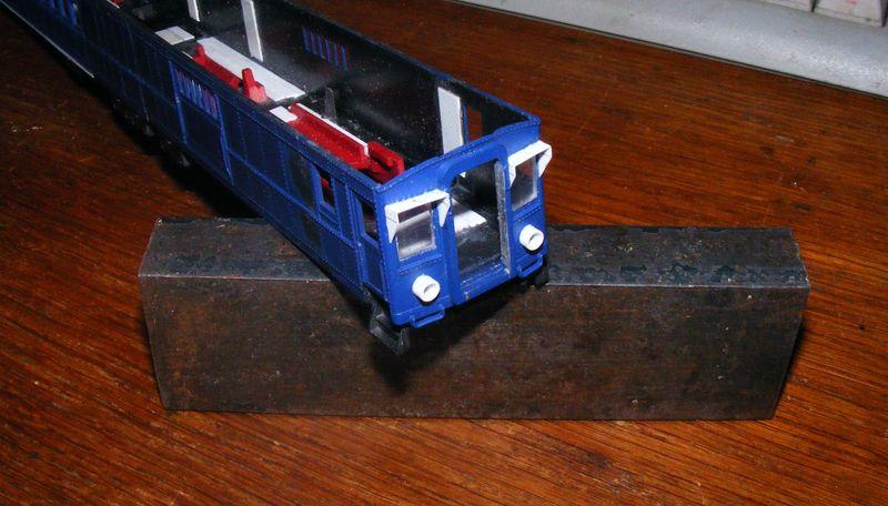 Doodlebugs - die US-Triebwagen Dscf5131