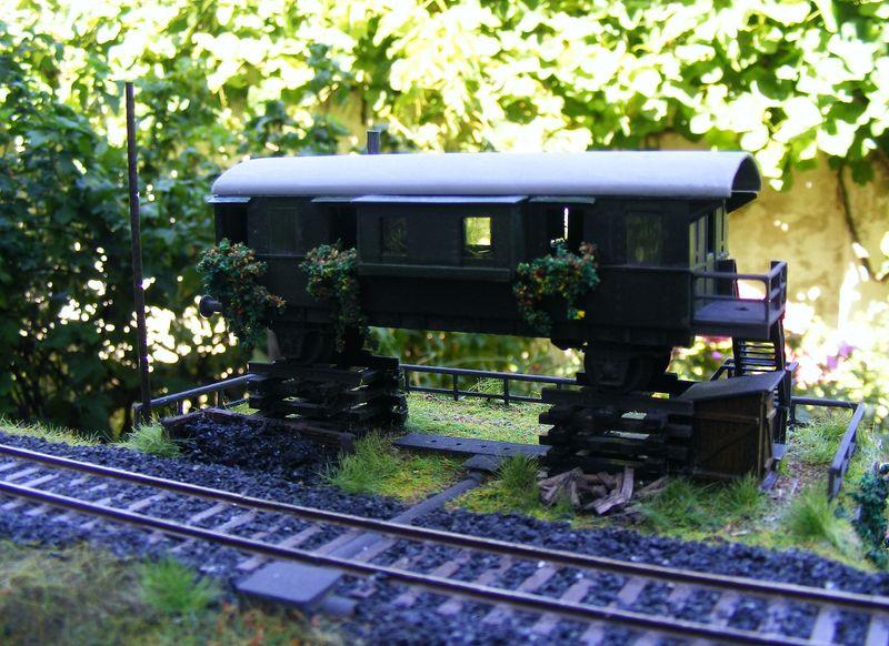 Foto-Diorama in H0 Dscf5214