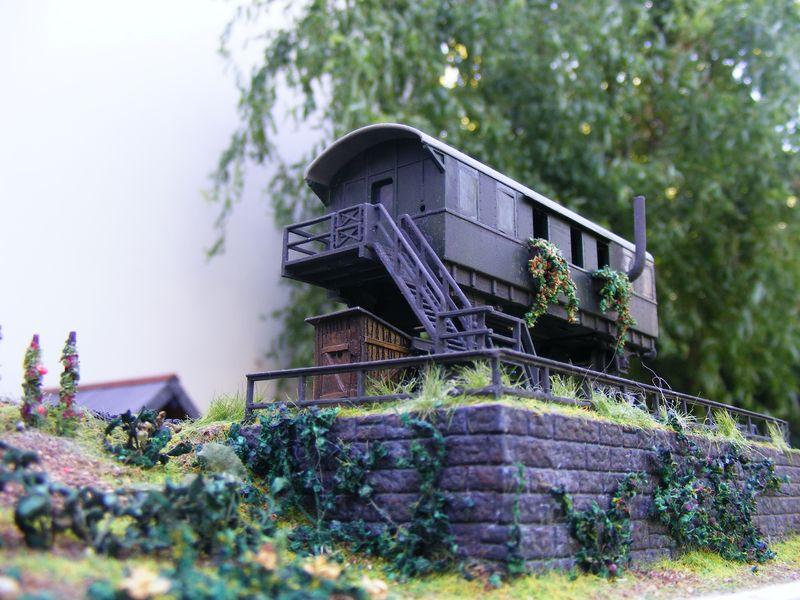 Foto-Diorama in H0 Dscf5217