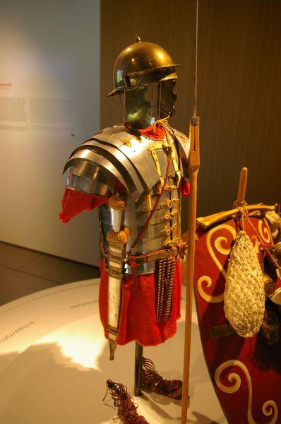 Als die Römer frech geworden, zogen sie in Deutschlands Norden Imgp0018