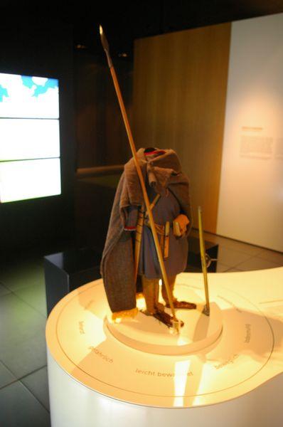 Als die Römer frech geworden, zogen sie in Deutschlands Norden Imgp0021