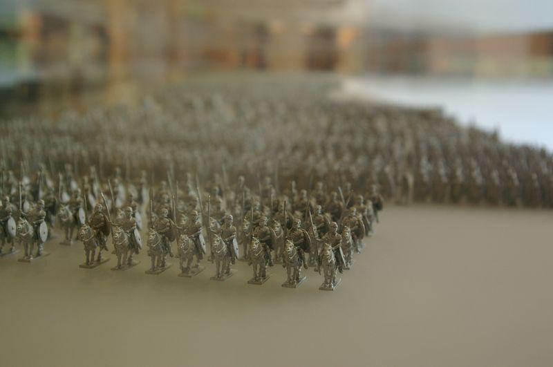 Als die Römer frech geworden, zogen sie in Deutschlands Norden Imgp0025