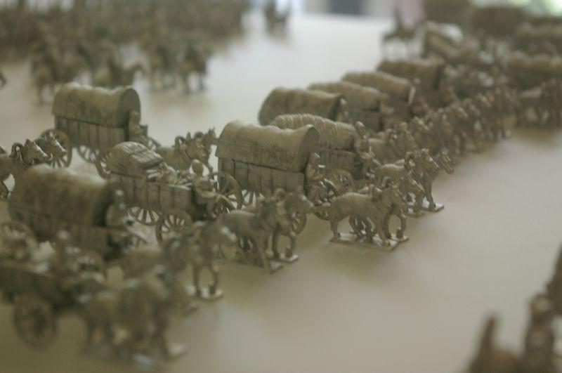 Als die Römer frech geworden, zogen sie in Deutschlands Norden Imgp0027