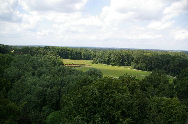 Als die Römer frech geworden, zogen sie in Deutschlands Norden Imgp0111
