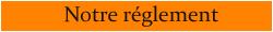 créer un forum : Alliance ORION ~ Serveur Lily Reglem10