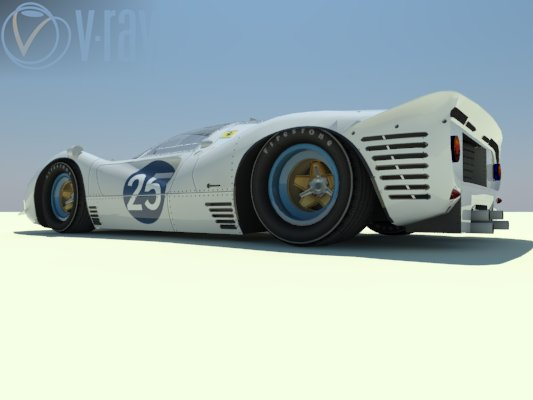 [NEWS] Le Mans Classics (not only GTL) - Page 6 Lmc_p411