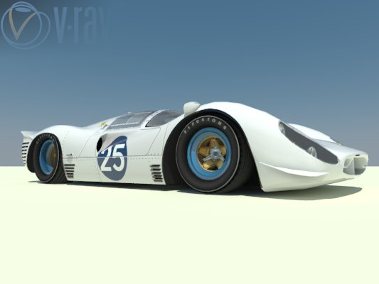 [NEWS] Le Mans Classics (not only GTL) - Page 6 Lmc_p413