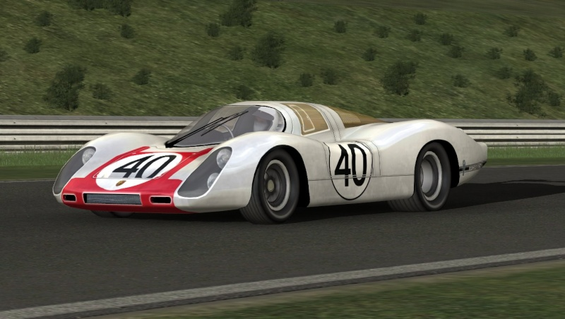 [NEWS] Le Mans Classics (not only GTL) - Page 6 Lmc_p910