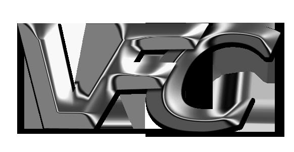 Forum Honda vfc Passion - VFC Club