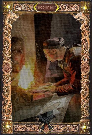 """[Habitation] """"Locus scient"""" Maison de la guilde Carte_21"""