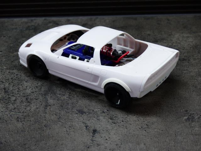 autoscale honda nsx r ( terminée ) P1050818