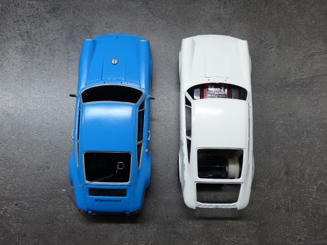 "porsche 911 ""classic"" P1070017"