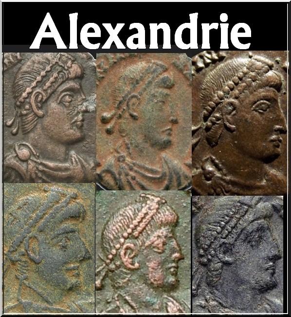Collection Valentinien Ier - Part I (2011-2015) - Page 17 Alex10