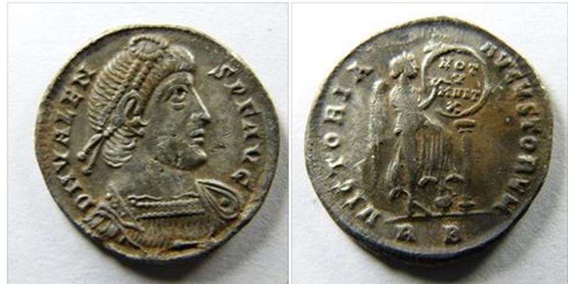 Les monnaies de Facebook - Page 3 Fbvs10