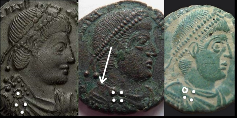 Collection Valentinien Ier - Part I (2011-2015) - Page 18 Tru10