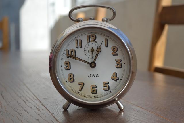 Réveil Jaz Dsc_0012