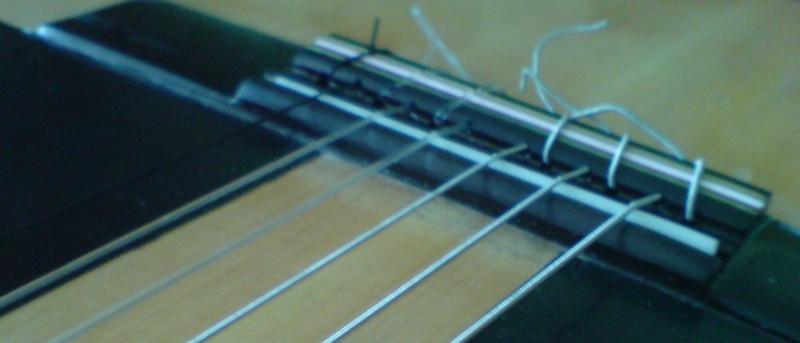 construction d une guitare blanca Fqzef10