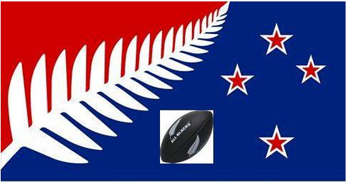 New Zealand about to change their flag Temp14