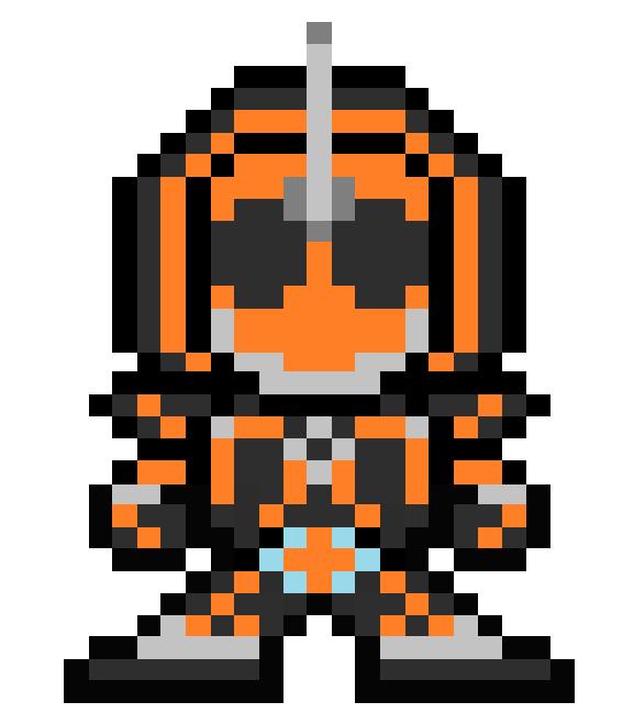 Kamen Rider Ghost Sans_t11