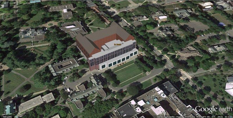 DEXTER - Lieux de tournages de films vus avec Google Earth - Page 16 Dr_hou10