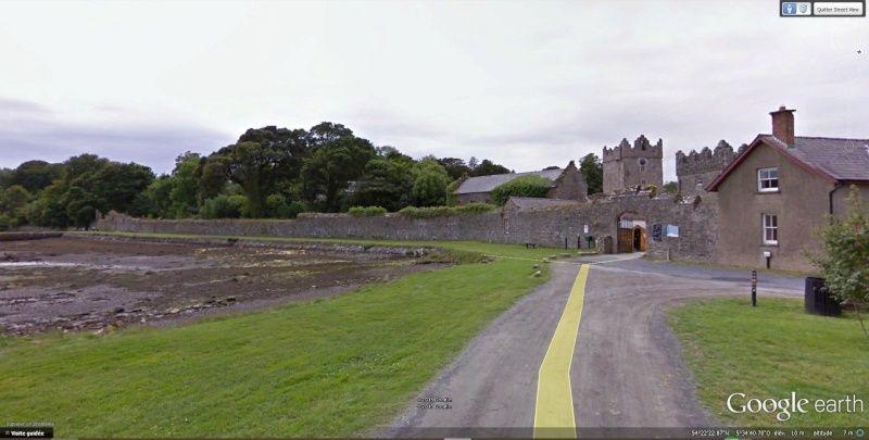 Lieux de tournages de films vus avec Google Earth - Page 29 Game_o11