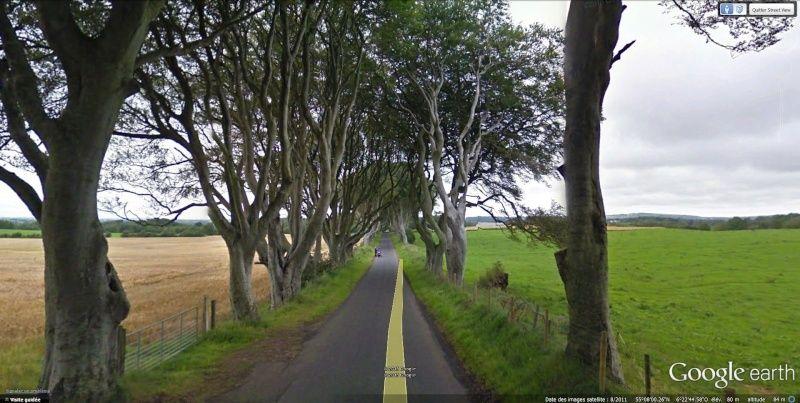 Lieux de tournages de films vus avec Google Earth - Page 29 Kingey10