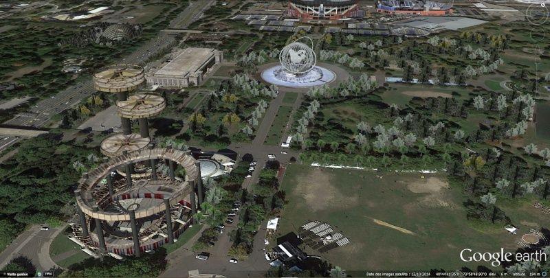 Lieux de tournages de films vus avec Google Earth - Page 2 Mib11