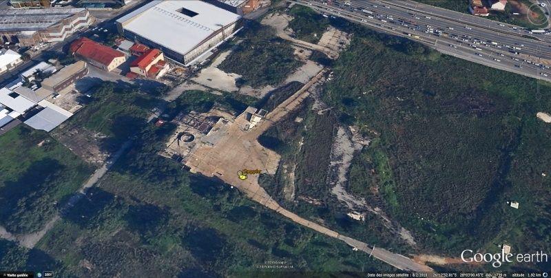 Lieux de tournages de films vus avec Google Earth - Page 29 Sans_t11