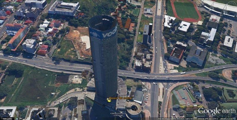 Lieux de tournages de films vus avec Google Earth - Page 29 Sans_t12