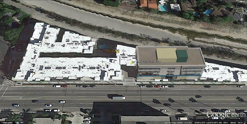 joliet - Lieux de tournages de films vus avec Google Earth - Page 12 Scrubs10