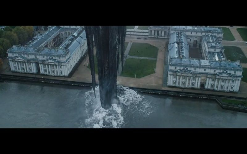Lieux de tournages de films vus avec Google Earth - Page 29 Thor-m10