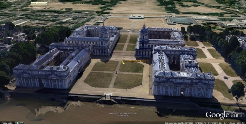 Lieux de tournages de films vus avec Google Earth - Page 29 Thor_e11
