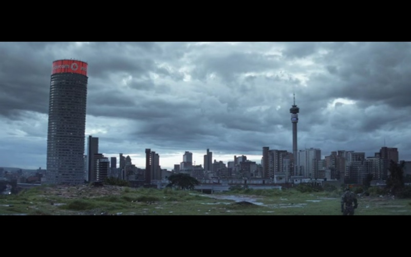 Lieux de tournages de films vus avec Google Earth - Page 29 Vodaco10