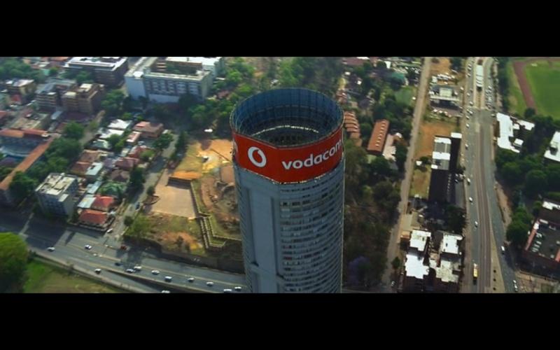 Lieux de tournages de films vus avec Google Earth - Page 29 Vodaco11