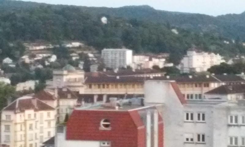 L'horlogerie et l'immobilier à Besançon - Page 2 20150513