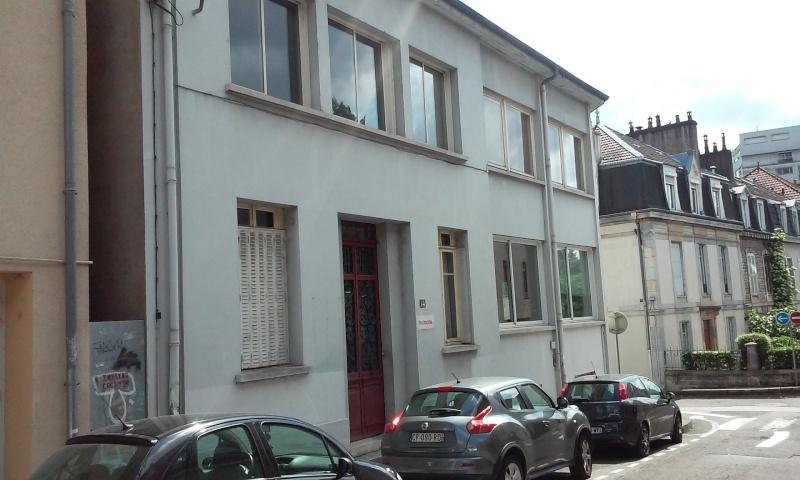 L'horlogerie et l'immobilier à Besançon - Page 2 20150517