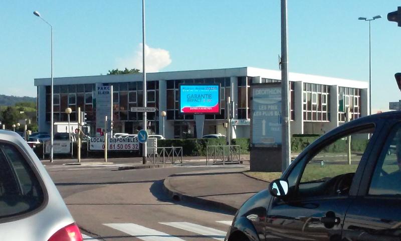 L'horlogerie et l'immobilier à Besançon - Page 3 20150622