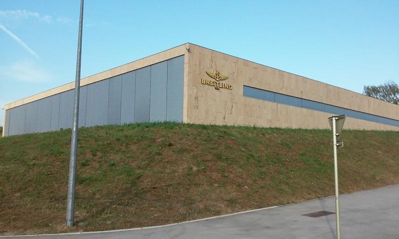 L'horlogerie et l'immobilier à Besançon - Page 3 20150627