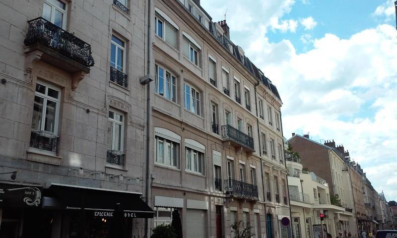 L'horlogerie et l'immobilier à Besançon - Page 3 20150638