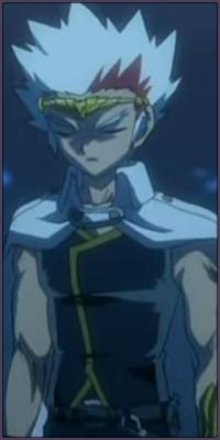 Ryu Atsuka