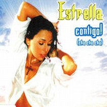 ESTRELLA Cover111