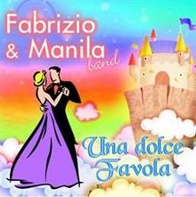 FABRIZIO & MANILA BAND Cover_10