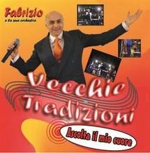 FABRIZIO E LE VECCHIE TRADIZIONI Cover_11
