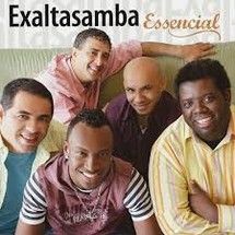 EXALTASAMBA Downl104