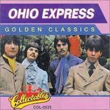 EXPRESS OHIO Downl108