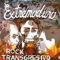 EXTREMODURO Downl110