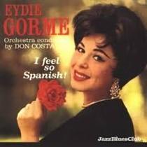 EYDIE GORME Downl111